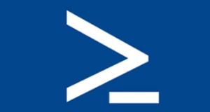 Check if a PowerShell script is run as administrator