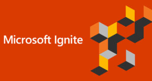All news from Microsoft Ignite 2019