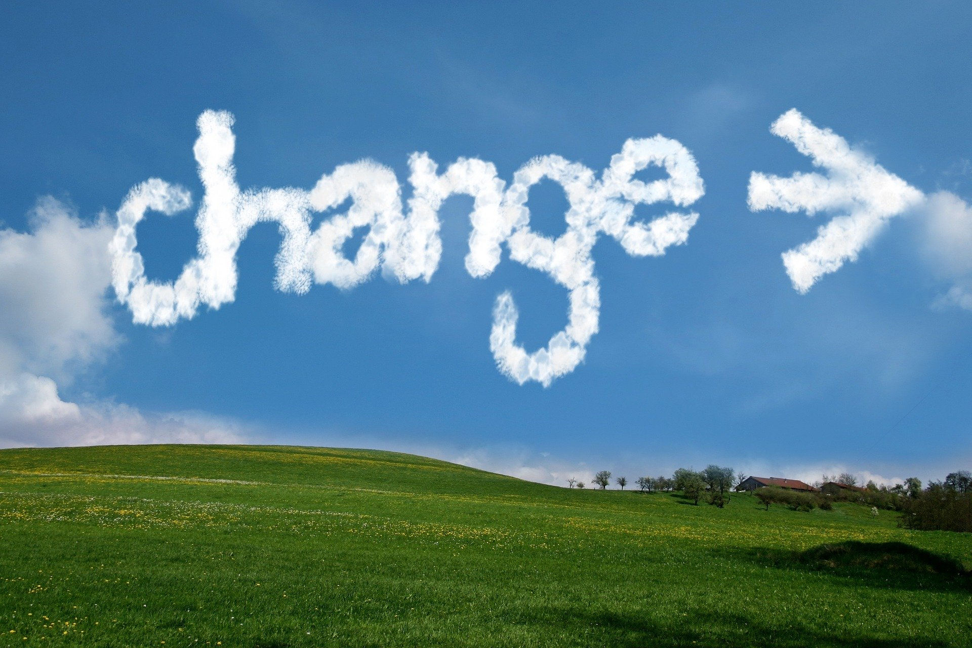 Read more about the article Change OneDrive organization name